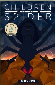 children-of-the-spider-coversml-shadow2