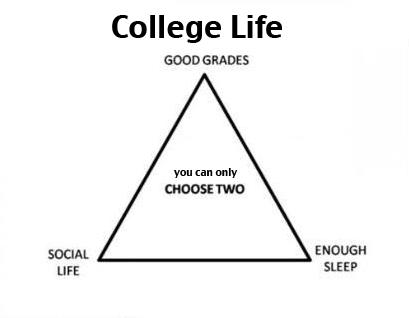 6358199313103179052112482111_college-life-iim